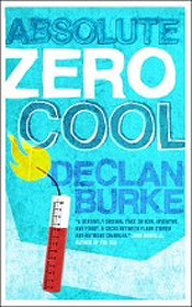 Absolute Cool Zero
