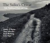 Sailers Cravat
