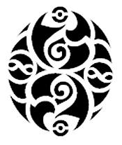 Serpents Egg