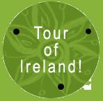 Tour of Ireland